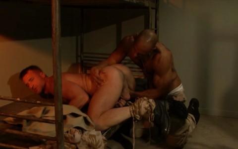 l15750-mistermale-gay-sex-porn-hardcore-fuck-videos-butch-macho-hunks-muscle-studs-11