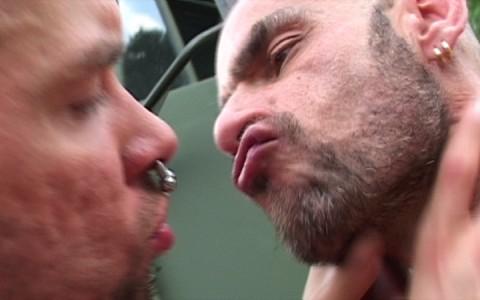 l7624-cazzo-gay-sex-porn-hardcore-videos-made-in-berlin-hard-cazzo-impressive-impacts-004