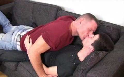 l7185-hotcast-gay-sex-porn-hardcore-twink-staxus-brit-dads-brit-twinks-002