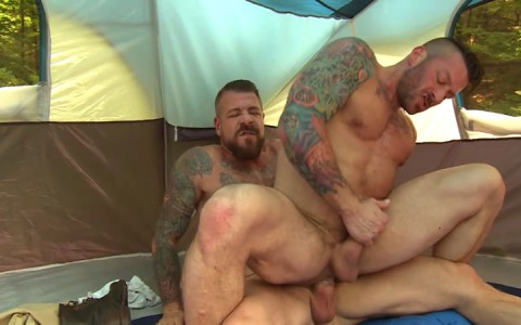 l16311-mistermale-gay-sex-porn-hardcore-fuck-videos-butch-manly-beefy-hairy-studs-hunks-13