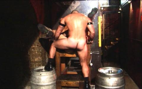 l7256-darkcruising-video-gay-sex-porn-hardcore-hard-fetish-bdsm-alphamales-hairy-hunx-014