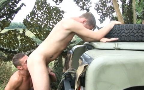 l7324-jnrc-gay-porn-sex-military-uniforms-army-soldier-dreamboy-soldier-boy-009