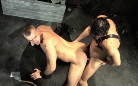 l6831-darkcruising-video-gay-sex-porn-hardcore-hard-fetish-bdsm-raging-stallion-alley-cats-013