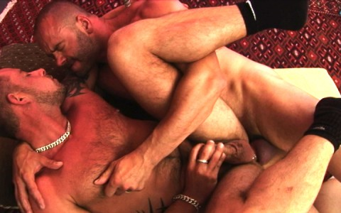 l7302-cazzo-gay-sex-porn-hardcore-alphamales-out-on-the-farm-013