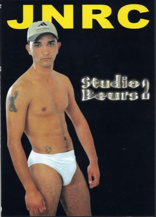 STUDIO BEURS 2