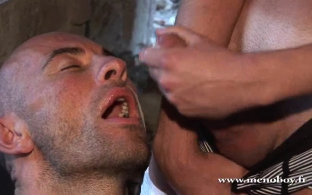 l13468-menoboy-gay-sex-porn-hardcore-fuck-videos-twinks-french-france-jeunes-mecs-13