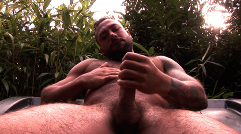 L19552 ALPHAMALES gay sex porn hardcore fuck videos butch men hairy hunks muscle studs brits 08