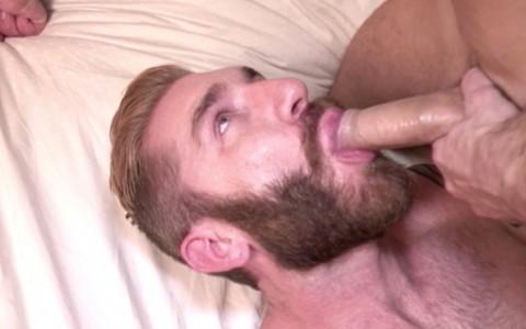l7367-hotcast-gay-sex-porn-hardcore-twinks-men-world-paris-008