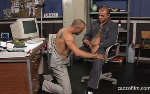 l6203-cazzo-gay-sex-porn-hardcore-made-in-berlin-cazzo-pizza-cazzone-005
