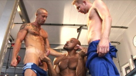 l5431-darkcruising-gay-sex-18