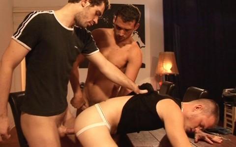 l6207-cazzo-gay-sex-porn-hardcore-made-in-berlin-cazzo-pizza-cazzone-015