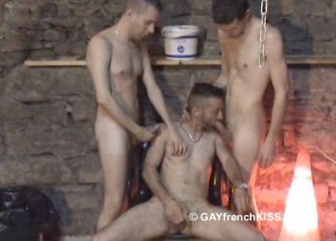 l12376-gayfrenchkiss-gay-porn-hardcore-videos-france-french-porno-amateur-003