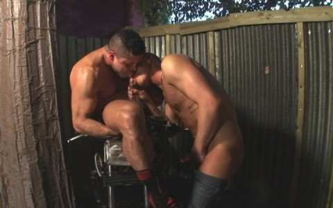 l7218-hotcast-gay-sex-porn-hardcore-twinks-eurocreme-hung-ladz-cruising-for-cock-006