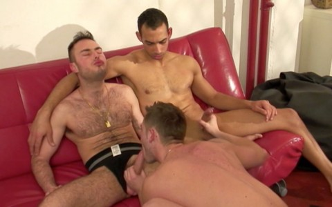 l7363-gay-porn-sex-hardcore-world-men-madrid-007