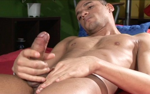 l2716-hotcast-gay-sex-porn-spritzz-young-cocks-010
