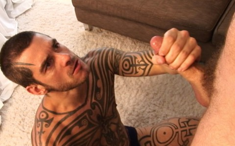 l7307-gay-porn-sex-hardcore-alphamales-out-on-the-hit-008
