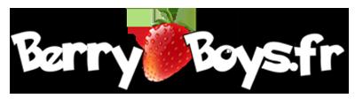 Berryboys