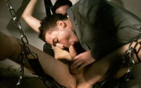 l7327-darkcruising-video-gay-sex-porn-hardcore-hard-fetish-bdsm-dreamboy-street-boy-007