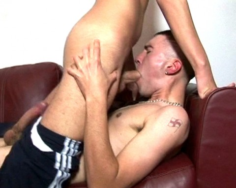 l681-hotcast-gay-sex-porn-hardcore-videos-twinks-young-guys-minets-jeunes-mecs-scally-eurocreme-rudeboiz-lascars-fit-fuckers-made-in-uk-012