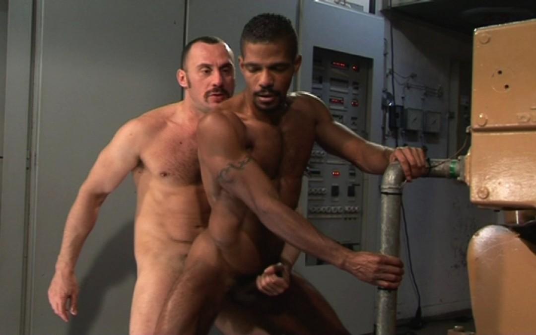 l7520-cazzo-gay-sex-porn-hardcore-made-in-berlin-cazzo-bunker-012