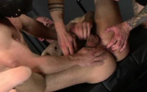 l9182-darkcruising-gay-sex-porn-hardcore-videos-hard-fetish-bdsm-leather-rubber-kinky-perv-bondage-rough-sm-butch-dixon-hairy-leather-daddies-010