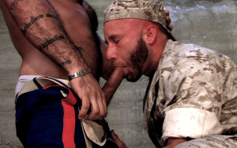 l12893-mistermale-gay-sex-porn-hardcore-videos-003