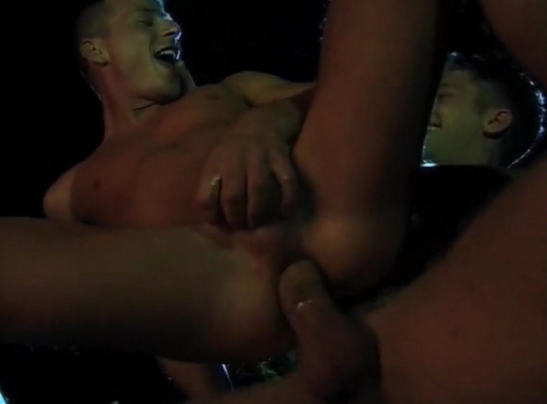 l7041-cazzo-gay-sex-porn-xxx-hardcore-fuck-videos-berlin-german-kerle-geil-hard-09