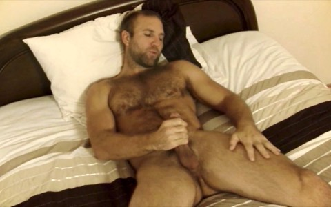 l7778-mistermale-gay-sex-porn-hardcore-videos-hunks-studs-muscle-men-gods-butch-rough-tough-beefcake-manly-viril-male-otters-bears-hairy-wolves-alphamales-checkmate-012