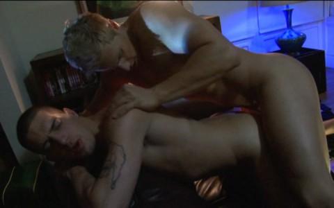 l7784-hotcast-gay-sex-porn-hardcore-twinks-jocks-minets-jeunes-mecs-naked-sword-stalker-013