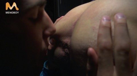 l13618-menoboy-gay-sex-porn-hardcore-fuck-videos-french-france-twinks-minets-04