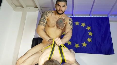 ramzi-libanais-gay-casseur-de-fions-11