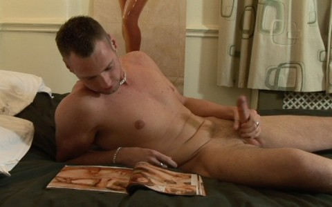 l7343-hotcast-gay-sex-porn-hardcore-twinks-eurocreme-str8boiz-013