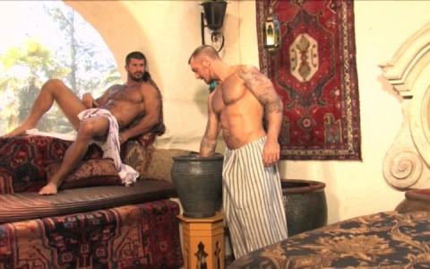 l9942-gayarabclub-gay-sex-porn-hardcore-videos-009