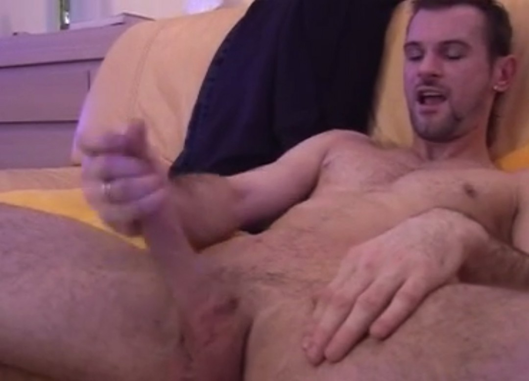 l13377-menoboy-gay-sex-porn-hardcore-videos-france-french-twinks-hunks-ludo-porno-franc-ais-010