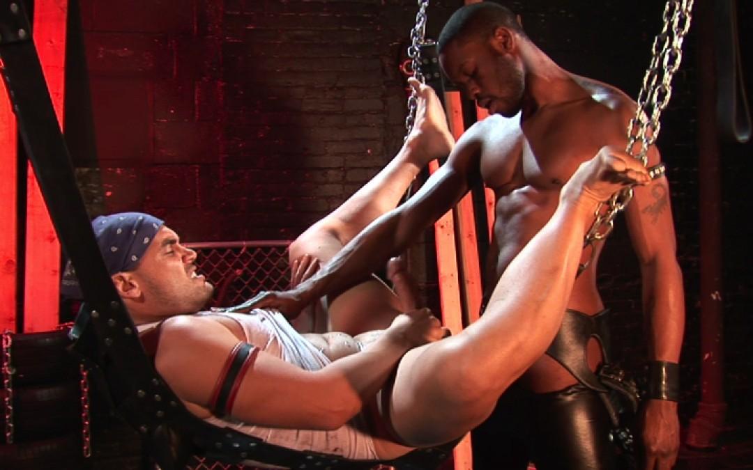 l14236-darkcruising-gay-sex-porn-hardcore-fuck-videos-bdsm-fetish-hard-kink-15