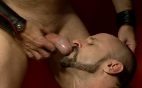 l15749-gay-sex-porn-hardocre-fuck-videos-fetish-bdsm-dark-scruff-hunks-15