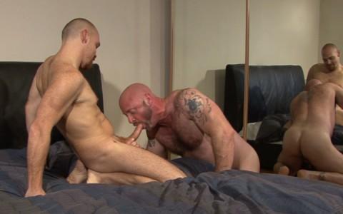 l15742-mistermale-gay-sex-porn-hardcore-fuck-videos-hunks-studs-butch-hung-scruff-macho-02