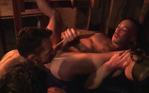 L16322 gay sex porn hardcore fuck videos bbk xxl cocks cum 17