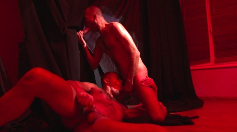 L18543 FRENCHPORN gay sex porn hardcore fuck videos french france twinks 003