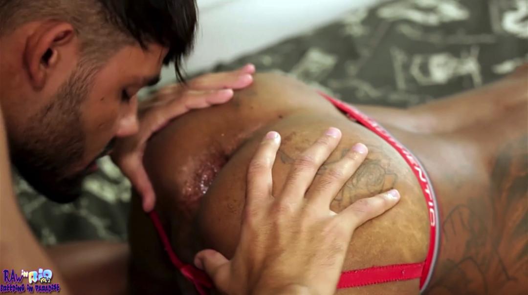 L20014 UNIVERSBLACK gay sex porn hardcore fuck videos blacks black thugz gangsta big cock BBC BBD 13