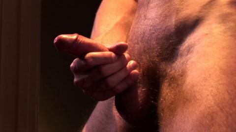 L17741 ALPHAMALES gay sex porn hardcore fuck videos brits lads macho hunks bbk cum 08