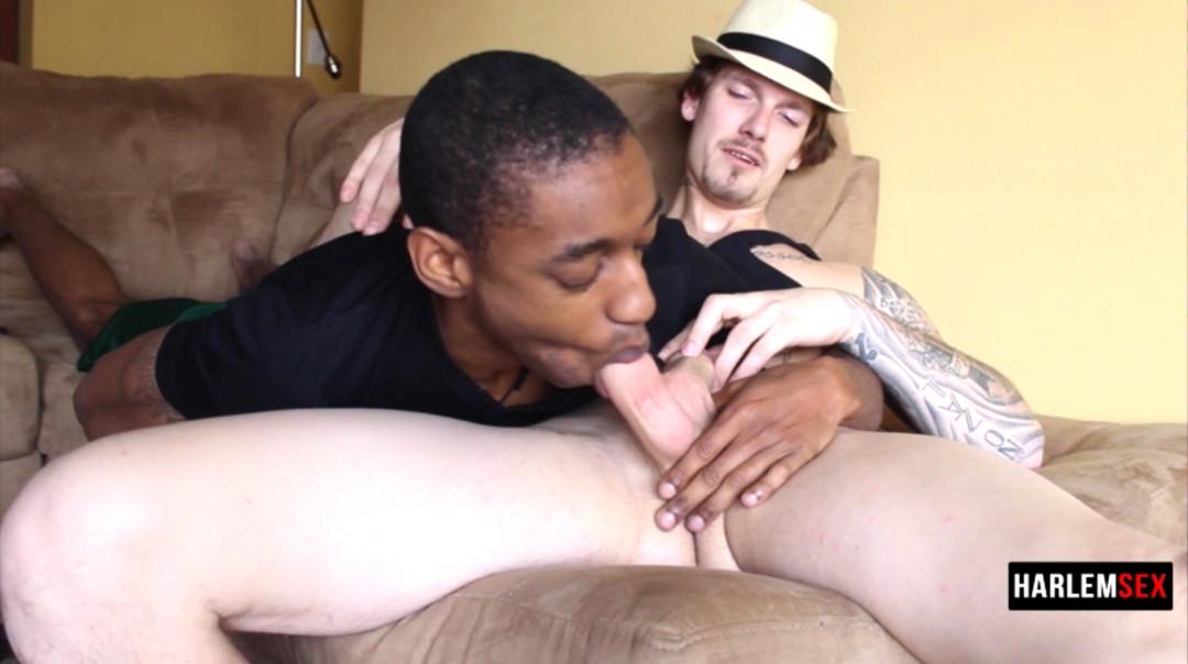 L18712 HARLEMSEX gay sex porn hardcore fuck videos us blowjob bbk cum xxl cum cocks harlem black 002