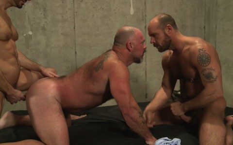 L16137 MISTERMALE gay sex porn hardcore fuck videos males beefy hairy studs hunks 05