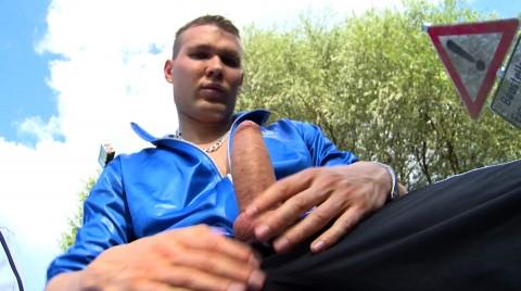 L18624 YOUNGBASTARDS gay sex porn hardcore fuck videos hot rough scally geil schwanz fick men sexy xxl cocks bbk bareback cum load creampie 001