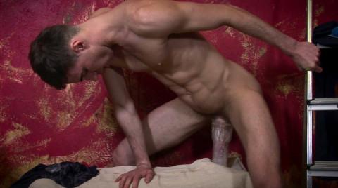 L19574 BULLDOG gay sex porn hardcore fuck videos 13