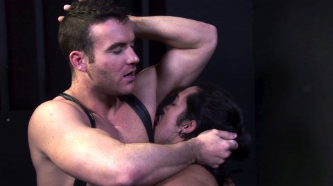 L17694 BULLDOGXXX gay sex porn hardcore fuck videos horny brits xxl cocks 01