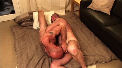 L19442 ALPHAMALES gay sex porn hardcore fuck videos butch hairy scruff males mucles xxl cocks cum loads 005