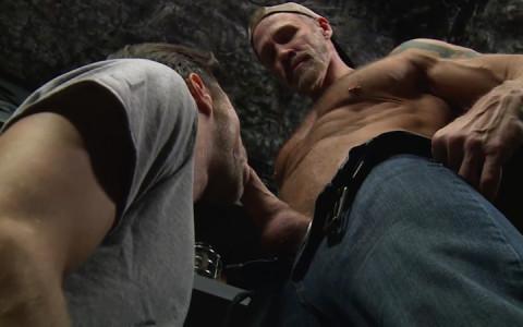 L16148 MISTERMALE gay sex porn hardcore fuck videos males hunks studs hairy beefy men 04