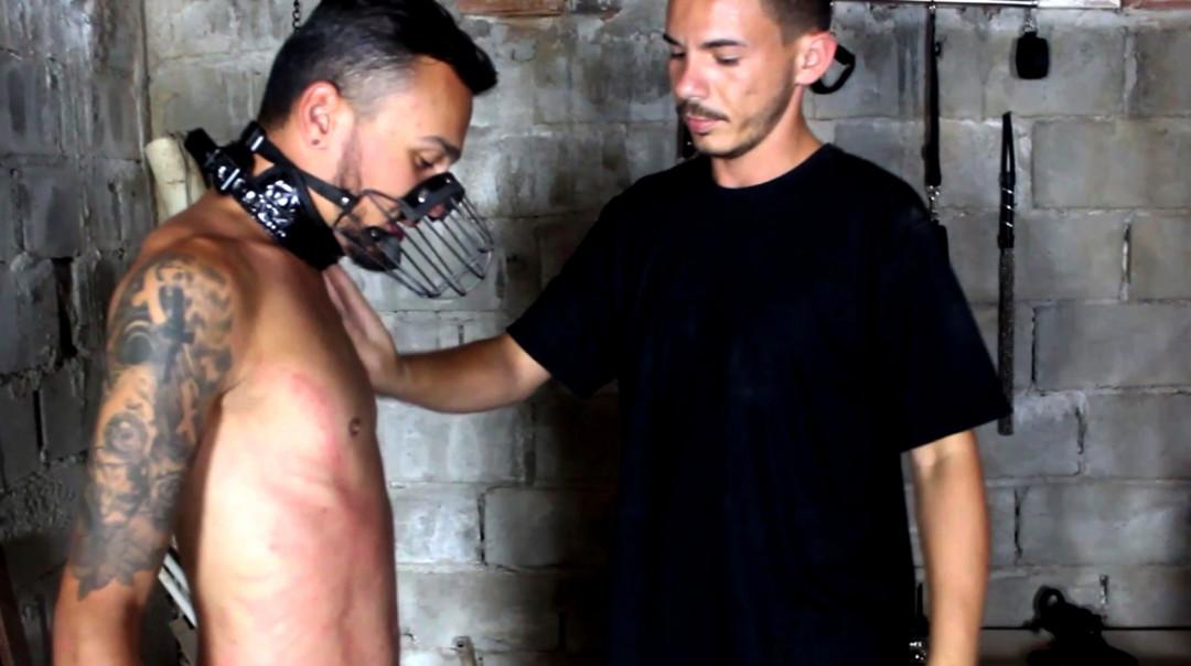 L20300 DARKCRUISING gay sex porn hardcore fuck videos bdsm hard fetish rough leather bondage rubber piss ff puppy slave master playroom 01
