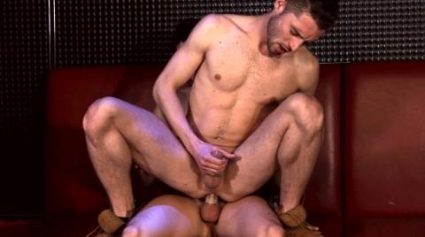 L17711 EUROCREME gay sex porn hardcore fuck videos horny brits xxl cocks cum horny twinks 13
